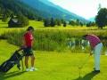 05 Golfer